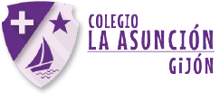 Colegio de la Asunción - Gijón